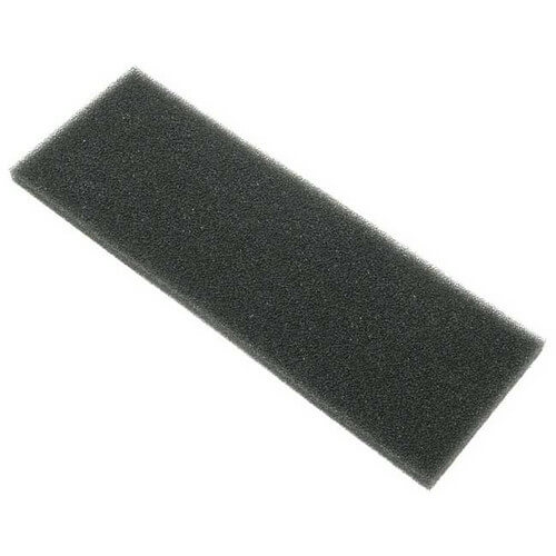 Humidifier Pad for Model 465-C1