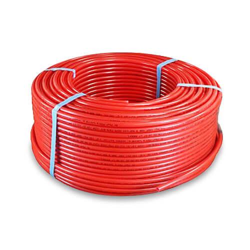 "3/4"" Mr. PEX Oxygen Barrier PEX Tubing - (300 ft. coil)"