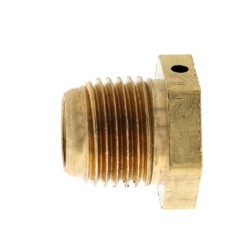 "1/8"" NPT Outdoor Vent Protector for 325-3 and 325-3L"