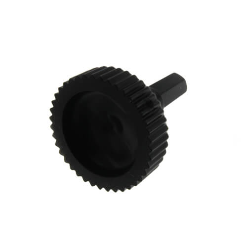 Adjustment Knob For T42 T92 And T921