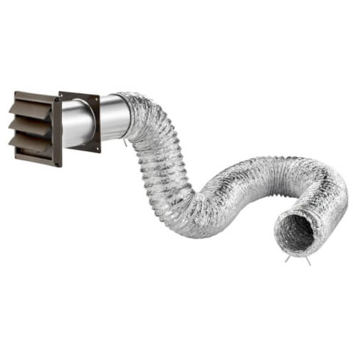 B lambro industries quot ft flexible