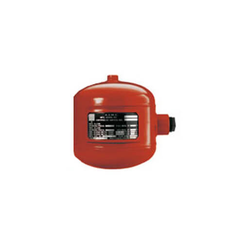 THERM-X-TROL ASME ST-12-C Expansion Tank