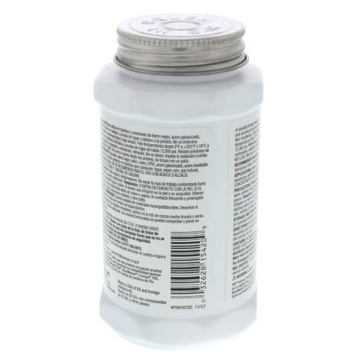 1/2 pt. Pro Dope (screw cap with brush) Product Image