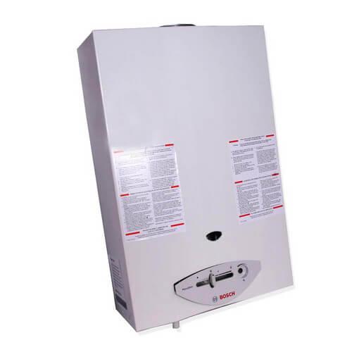 1600p Lp Bosch 1600p Lp Bosch Aquastar 1600p Propane