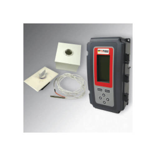 Basic Digital Snow Melt Control II Product Image
