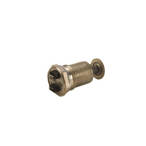 "1/8"" Normally Closed Solenoid Valve (24v)"