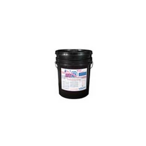 Aluminum Safe Polar Grade No-Freez Extreme Non-Toxic Anti-Freeze (5 Gallon)