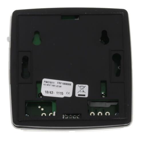 "3/4"" Male NPT x MANABLOC Supply Adapter (Zero Lead)"