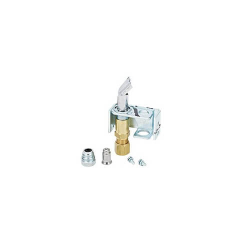 1820 Series 90° Left Pilot Assembly Only Product Image