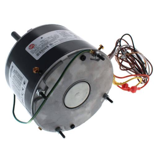 1859 Us Motors 1859 5 6 Psc Condenser Fan Motor No