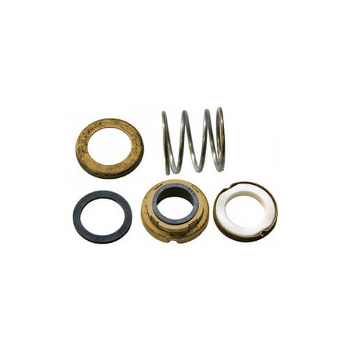 "3-3/4"" Seal Kit used on B&G VSC/VSCS Pumps (EPR/Carbon/Tungsten)"