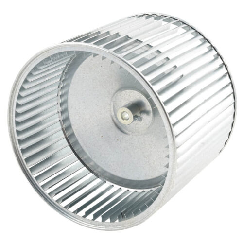 1/3 HP 1 Phase Fan Blower Motor (115V)