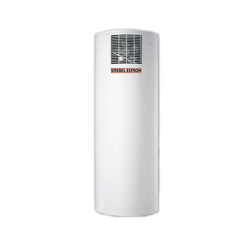 222423 stiebel eltron 222423 80 gallon accelera 300 residential heat pump water heater. Black Bedroom Furniture Sets. Home Design Ideas