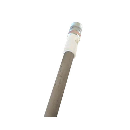 """3/4"""" Magnesium Anode Rod 26.13"""", .840 Product Image"""