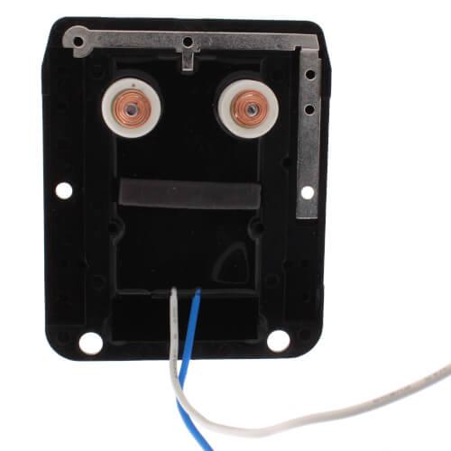 Solid State Ignition Transformer for Wayne HS Burner Product Image