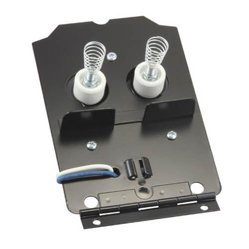 2280 628g allanson 2280 628g ignition transformer for for Beckett tech support