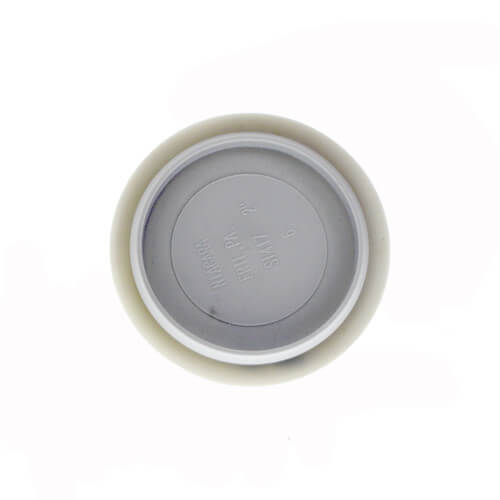 Hole Closure Product Image