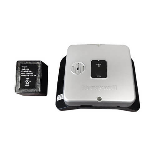 Bradford White Icon Accessory Module Product Image