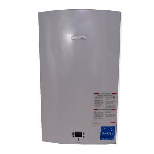 About Us | Contact Us | Top Search | Last Search | Sitemap | RSS Feed. tankless water heater prices. Welcome to tankless water heater prices online shop.