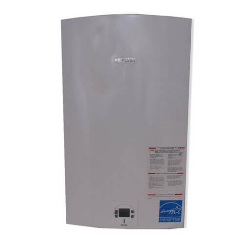ShopWiki has 287 results for Bosch 425HN NG Tankless Water Heater, including Bosch AE115 PowerStar 2.6 GPM Indoor Whole House Electric Tankless Water Heater, Bosch AE125