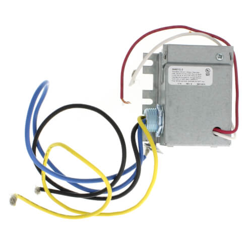 24a01g 3 1 24a01g 3 white rodgers 24a01g 3 electric heat relay (240vac) white rodgers 24a01g-3 wiring diagram at crackthecode.co
