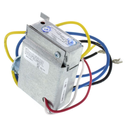 Electric Heat Relay (208 VAC)