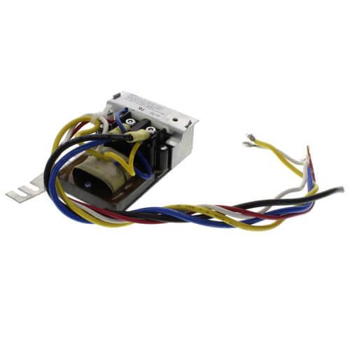 "1/2"" Copper x Male Adapter"