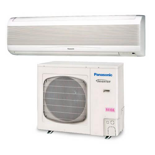 Mini Air Conditioner Units : Mini split air conditioning system