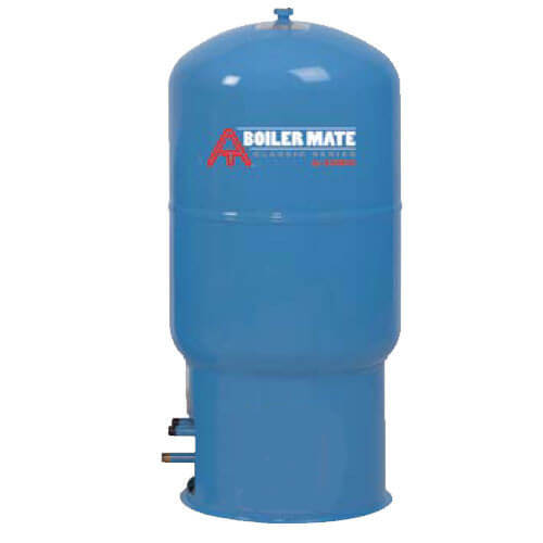 41 Gallon WH-41L BoilerMate Classic Series Indirect-Fired Water Heater Product Image