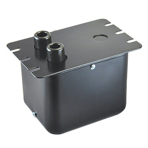 2714 656 allanson 2714 656 ignition transformer for for Beckett tech support