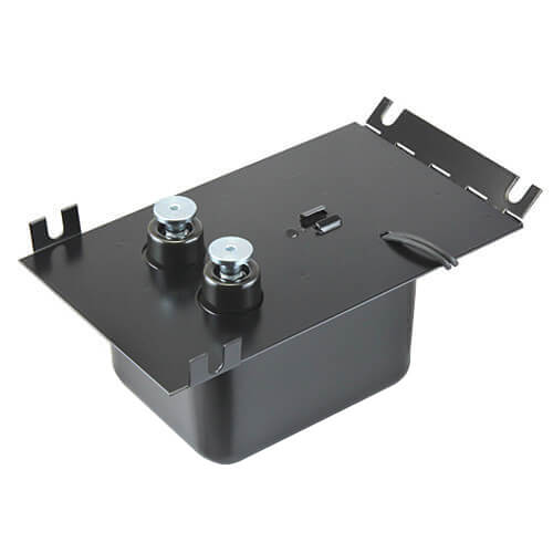 Ignition Transformer for Power Flame Burners