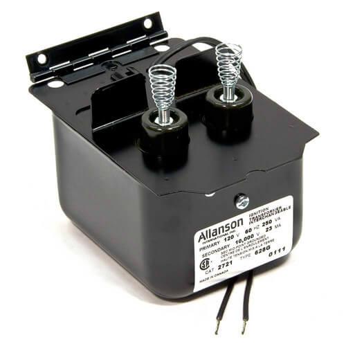 nordyne transformer wiring diagram  nordyne  get free