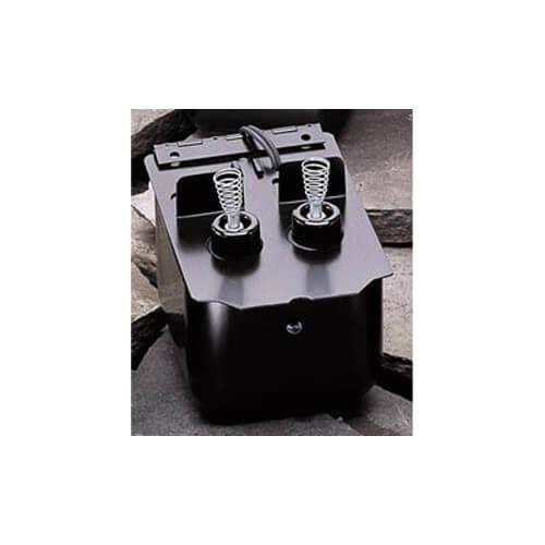 2729 628 allanson 2729 628 oem replacement transformer for Beckett tech support