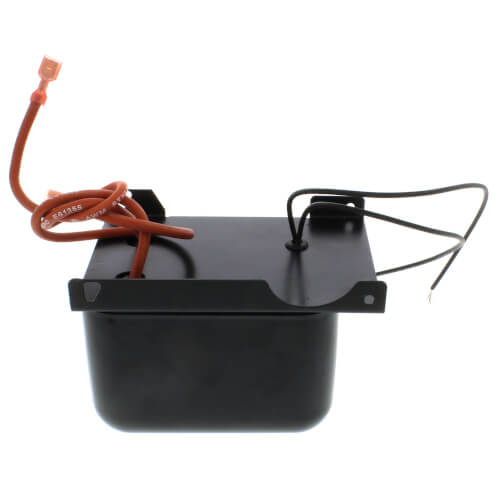 Ignition Transformer for Beckett AF II Burner