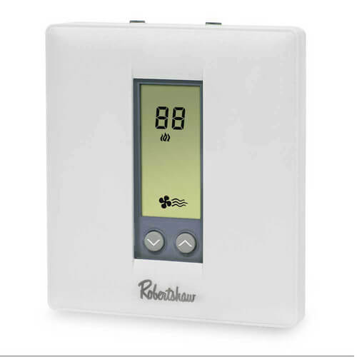300-230 Programmable Thermostat Product Image