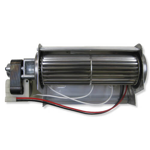 2 Speed Fan Switch for K42, K84 & K120