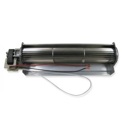 Motor Fan Assembly for K120