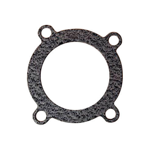 F-26, M35 Gasket for 221, 25A, 51, 53, 3155