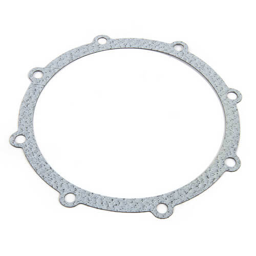 SA101-38, Strainer Basket Assembly 47, 51, 101A