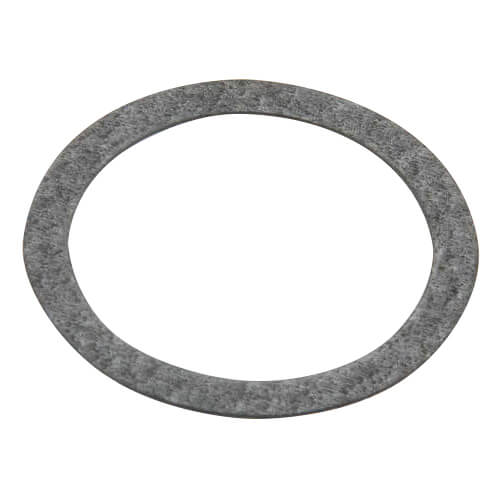 37-101, Tetraseal O-Ring for 21, 25A, 47, 51, 53, 101A