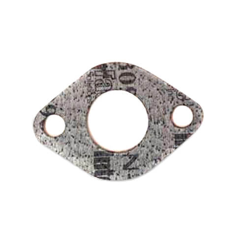 SA21-38R, Strainer Assembly for 21 & 25A