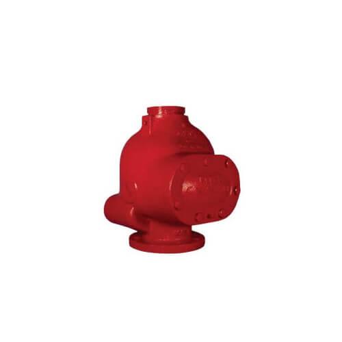 319774 Globe Sprinkler 319774 G 3 4 Quot Dry Pipe Valve