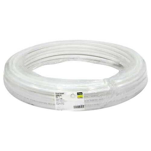 """1/2"""" White ViegaPEX (300 ft. coil)"""