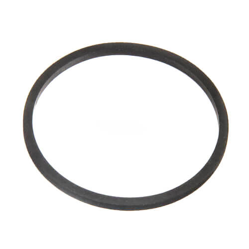 21-27, Gasket for 21,25A, 27