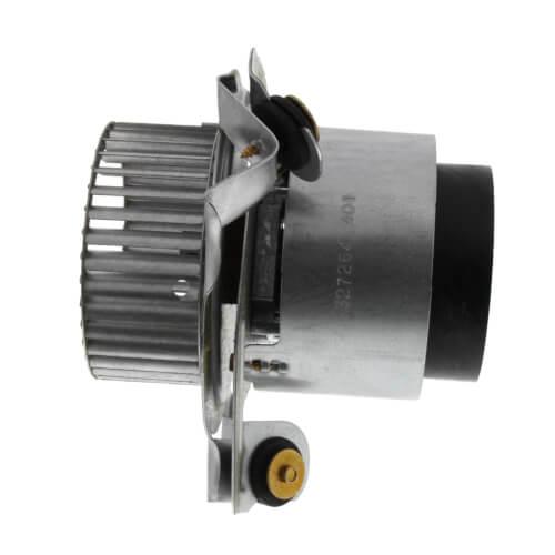 326628 762 Carrier 326628 762 Inducer Motor Assembly Kit