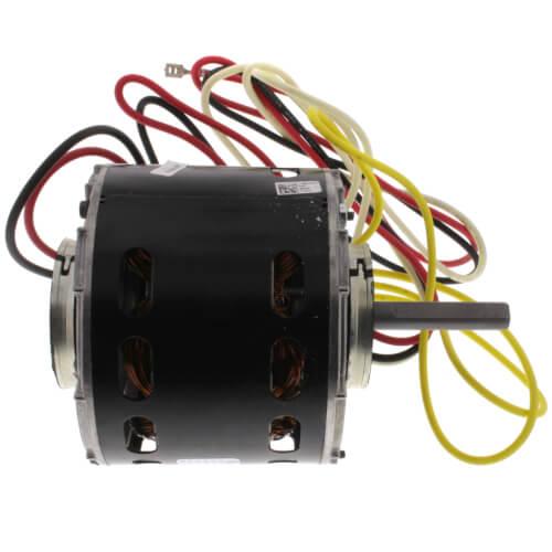 32868 lennox 32868 1 5 hp 1075rpm blower motor 120v for 1 5 hp 120v electric motor