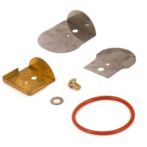 FS4-3T-25, Paddle Kit for FS4-3T