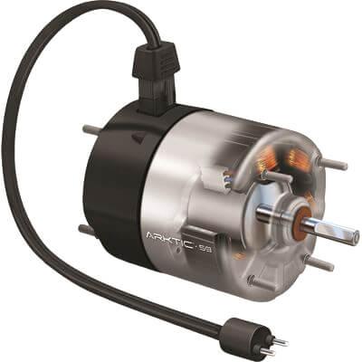 35101 Morrill Motors 35101 Arktic 59 3 3 Diameter