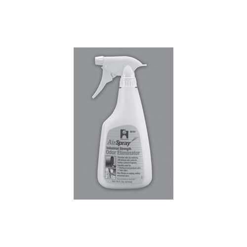 16 oz. BlotO Air Air Freshener