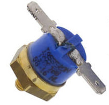 Return/Supply Sensor Kit for Ultra Gas Boilers (Size 310) Product Image